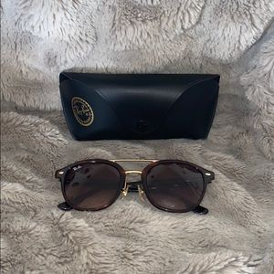Ray - ban sunglasses